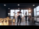The Chiller - Do All Things Right