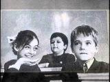 ВИА Норок Дети солнца