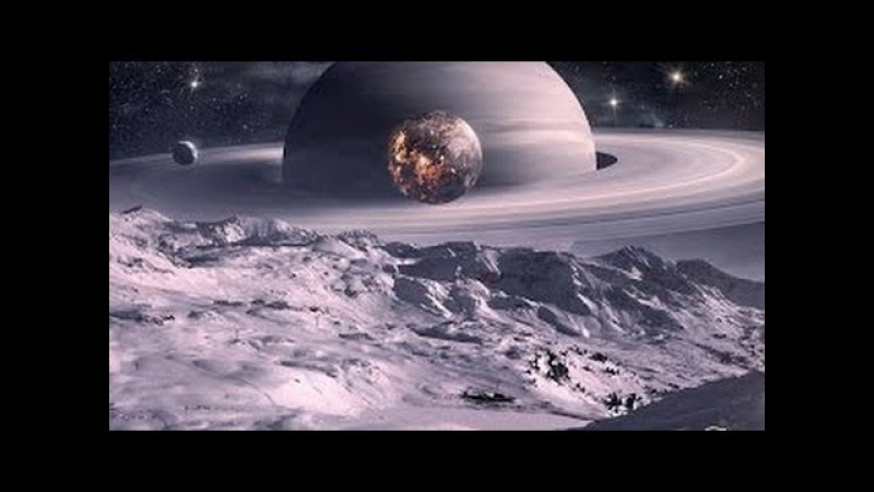 Крайности Космоса Погода на Ледяных Лунах Юпитера и Сатурна! Дискавери Докумен ... rhfqyjcnb rjcvjcf gjujlf yf ktlzys[ keyf[ .