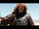 Sci-Fi Short Film Genghis Khan Conquers the Moon - DUST presents USC Student Film Week