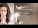 DuoLife BorelissPro   Дуолайф БорелисПро   Medical Formula  Презентация и отзыв о продукции Дуолайф