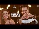Chaand Mera Naraaz Hai - Tony Kakkar Neha Kakkar Tony Kakkar Sessions
