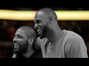 LeBron James Kyrie Irving BEST MOMENTS as Teammates/a Cavalier (TRY NOT TO CRY)