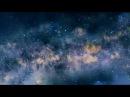 Как устроено мироздание Принципы творения Вселенной