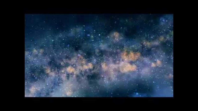 Как устроено мироздание? Принципы творения Вселенной