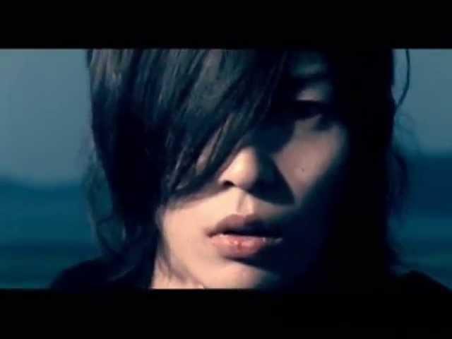 Walrus - Mozaic [Kim Jae Wook tribute]