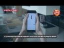 Зроблено в Україні Як українці розробили розумну охорону систему для дому