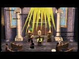 The Sims Medieval прохождение 13 ПРОВЕРКА НА СВЯТОСТЬ ЧАСТЬ 2 ДЕЛА НАЛАЖИВАЮТСЯ И ИНКВЕ...