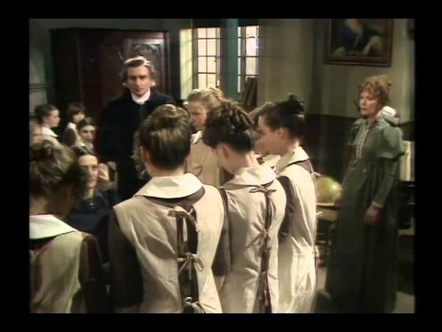 Jane Eyre, Episode 2 (1983)