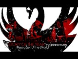 STORY OF THE YEAR - THE BLACK SWAN FULL ALBUM + BONUS TRACKS