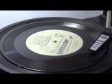 Слушаем старые пластинки - Эдуард Хиль и Большой детский хор ЦТ  - Дважды Два Четы...