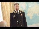 Видео к фильму «К-19» (2002): Трейлер (русский язык)