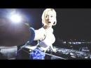 DJ SODA - MANNEQUINCHALLENGE (dj소다,디제이소다)