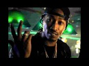 Future — Sh!t (Mega Remix) (feat. Fat Trel, Tracy T, P. Diddy, ScHoolboy Q, Pastor Troy, Jeezy, T.I., Drake 3 boys)