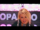 Kim Wilde - You Came Live Discoteka 80 Moscow 2007 HD