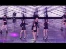 4K 170909 티아라 직캠 T-ARA -Roly-PolyLovey-Dovey Fancam By JJaGa !INK 콘서트