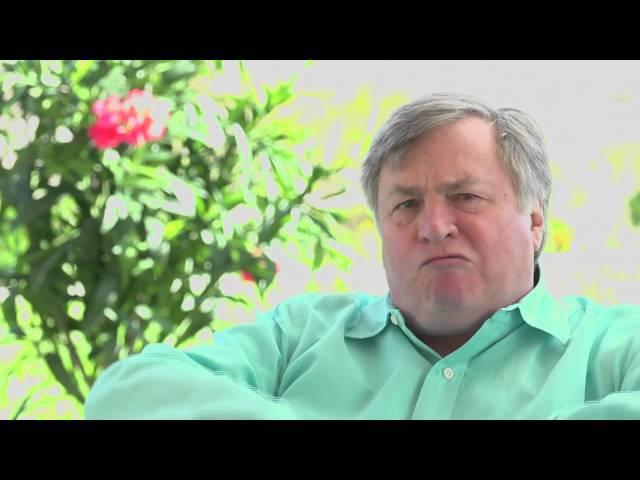 John Adams Outlaws Free Speech! Dick Morris TV: Lunch ALERT!