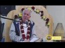 Чайтанья Чандра Чаран дас 3 Чистое Святое Имя