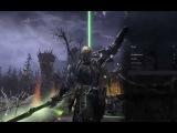 Kingdom Under Fire 2. Гайд по тактическим миссиям.