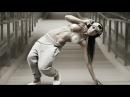 Танцевальный батл Хип хоп танцы Les Twins против Zamounda