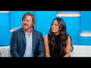 Joanna Gaines Pregnant with FIFTH Child!