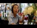 38 Flower Market Tea House cùng HƯỚNG DẪN CẮM HOA