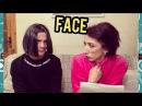 Лучшие Инста Вайны [Выпуск 50] Лилия Абрамова и Андрей Борисов | FACE