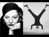 Tallulah &amp Danny Kaye Sing...