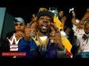 YFN Lucci Propane Feat. YFN Trae Pound YFN Kay (WSHH Exclusive - Official Music Video)