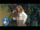 Ведьма-речка - песня из фильма «Чародеи», 1982 | Фильмы. Золотая коллекция