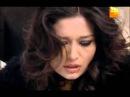 Любовь и наказание 47 48 серии Турецкие сериалы на русском языке, смотреть онлайн без регист
