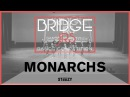 Monarchs | Bridge Jr's 2017 (Winter) | STEEZY Official 4K