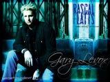 Rascal Flatts - My Wish