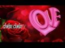 ROMANTIC OLD SONG CHALTE - CHALTE YUN HI RUK JATA HU MAIN WITH LYRICS FOR WHATSAPP STATUS