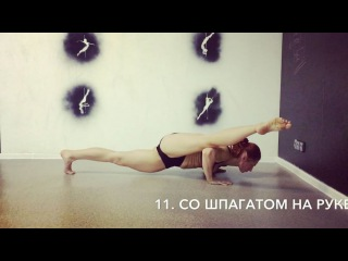 Instagram post by Tatyana Gordiyenko •