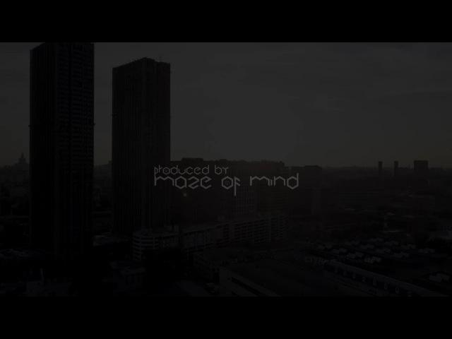 ILYY_SHI Promo 4(Produced by Maze of Mind)