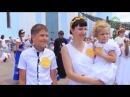 Гуковские участники фестиваля честь дня семьи, любви и верности, заняли Гран-При