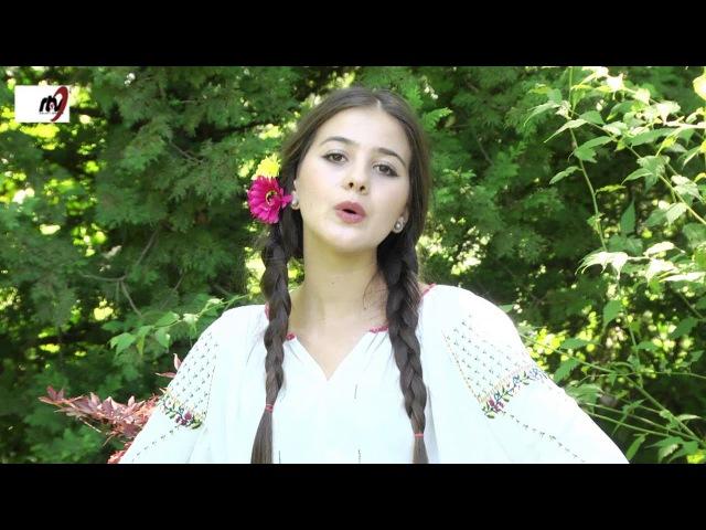 Gabriela Manoli - Nu stati roata la prichici