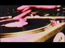 Vertiqua - Like Dis [Frits Wentink Edit]