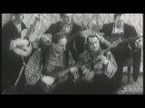 Russian Gypsies. Звёзды русской цыганской гитары. Иван Ром-Лебедев и Валериан Поляков Театр