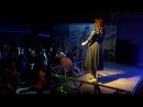 Лилия Петухова - Такмак-влак на 8 марта клуб атмосфера п. Морки