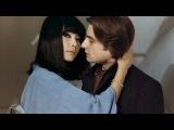Видео к фильму Семейный очаг (1970) Трейлер