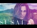 Susana - Artist Mix
