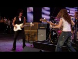 Jeff Beck - Cause We Ended as Lovers - live 2007 (w Tal Wilkenfeld, Vinnie Colaiuta) (Best Quality)