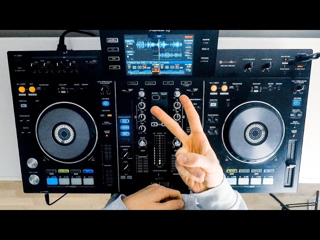 Electro House 2018 Club Mix 2 | Best House Mix - Future House Music 2018 | Live DJ Set by Adi-G