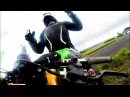 PURE ⚡SOUND , ISLE OF MAN , MANX GRAND PRIX, amateur teams race meeting, Isle of man TT