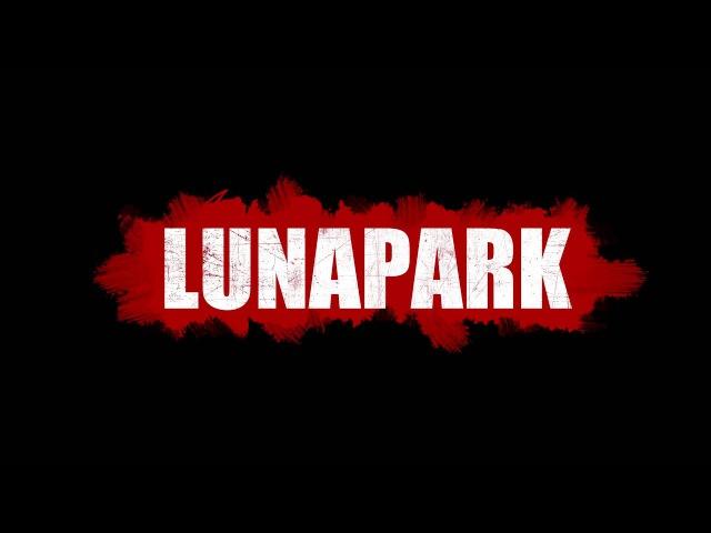 LUNAPARK - Время других новостей (R`n`B FEST)