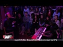 Emeli Sandé - Read All About It - Live - CCauet sur NRJ