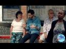 NEW Реклама Mentos сложно общаться С незнакомыми Нам людьми Пранк Задании От детей