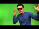 Танцы телеведущих в студии 🌟 когда  выпускной экзамен в КАЗАХСТАНСКОЙ ШКОЛЫ ТЕЛЕВЕДУЩИХ 1📺📡🎤📹